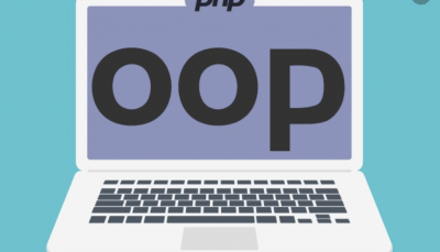 oop in php
