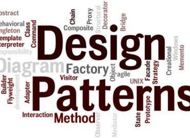 اموزش php design pattern