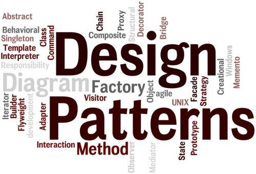 اموزش php design pattern