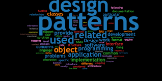 اموزش php design patterns